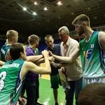 У жовтні стартує новий сезон Студентської баскетбольної ліги України