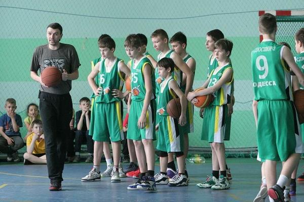 Что нужно сделать, чтобы стать хорошим тренером?