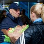 Михайло Бродський: маємо закласти нову ментальність переможців