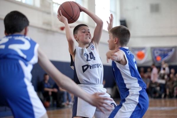 Почему игровые комбинации - Убийство Детского Баскетбола