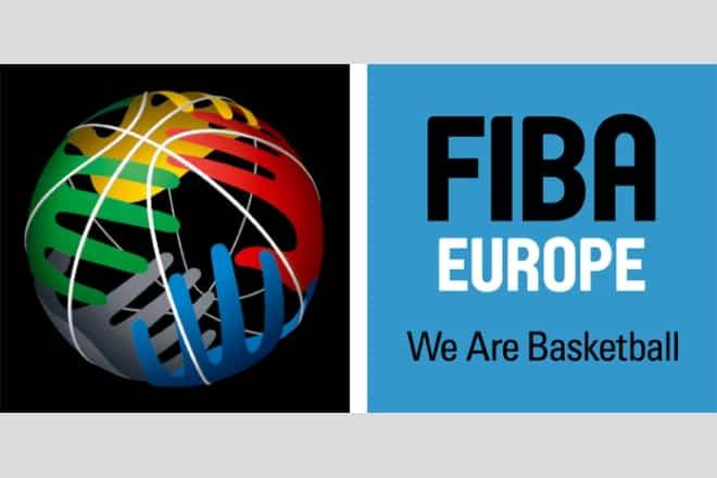 24-26 лютого відбудеться інспекційний візит до Києва групи експертів FIBA-Європа