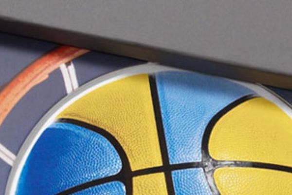 У Рівному стартує Шкільна баскетбольна ліга 3х3