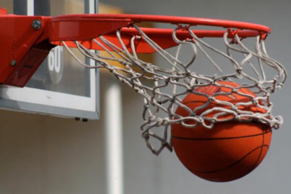 Стартує Winter Basket Battle 3×3