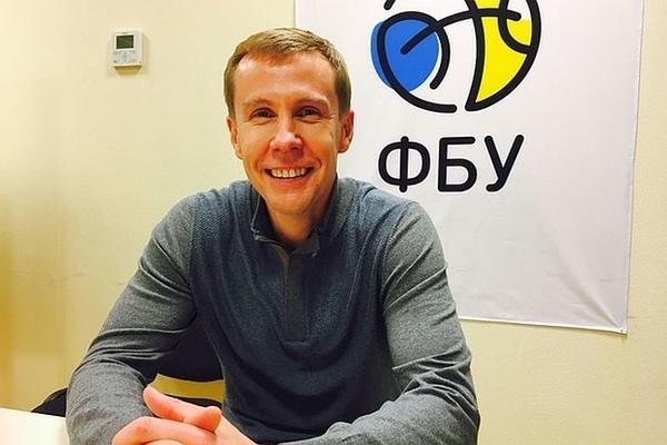 Семінари в Україні. Підсумки та думки