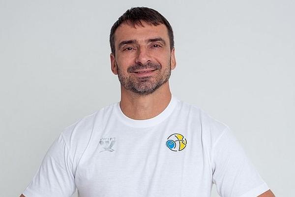 Тренер збірної України буде гостем ефіру каналу XSport
