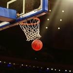 Вища ліга: онлайн відеотрансляція матчів 27 листопада