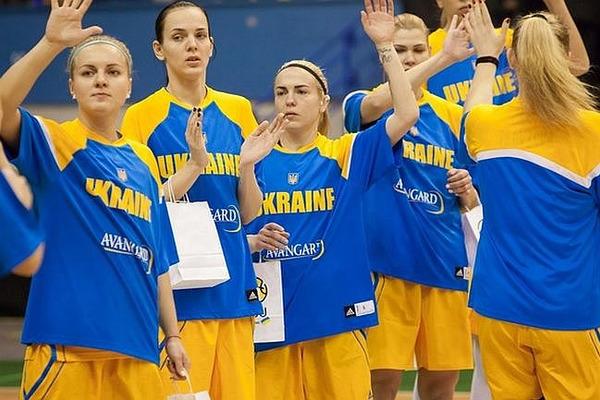 Результати українських збірниць після тріумфу в єврокваліфікації