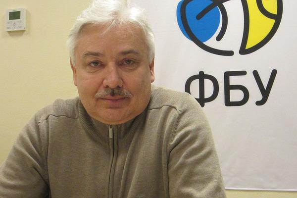 Андрій Подковиров: минуле треба знати, а займатися майбутнім