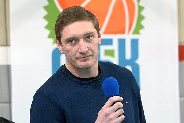 Екс-капітан збірної України повертається в Іспанію