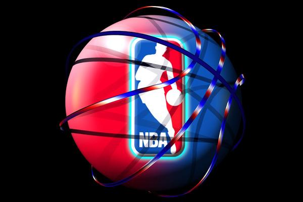 Найкращі моменти матчів НБА 2 грудня