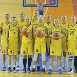 Східно-Європейська ліга: Авангард зіграє у Польщі