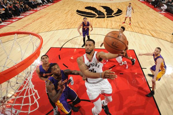 Матчі НБА 3 грудня: результати і відео моментів