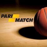 Суперліга Парі-Матч: визначено фаворита матчу 3 грудня