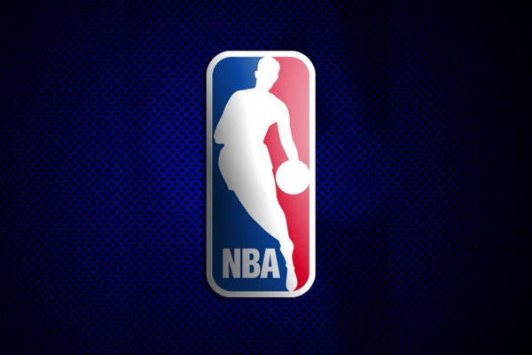 Найкращі моменти матчів НБА 3 грудня