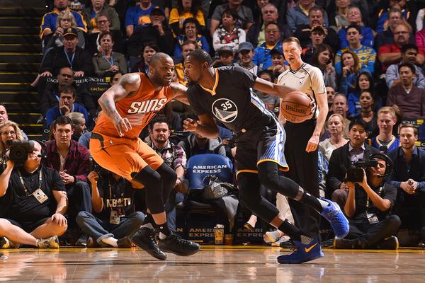 Матчі НБА 4 грудня: результати і відео моментів