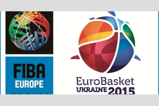 Рішення щодо ЄвроБаскету 2015 буде ухвалено на наступному засіданні Ради ФІБА Європа