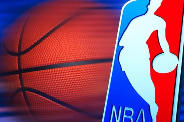 Найкращі моменти матчів НБА 5 грудня