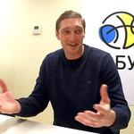 Сергій Ліщук: хочу допомогти Україні стати кращою