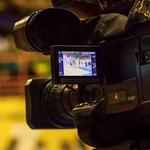 Розклад баскетбольних трансляцій на тиждень