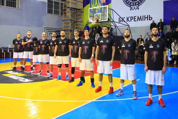 Кремінь - Кривбас: коментарі після матчу