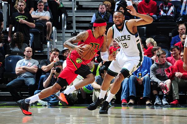 Матчі НБА 16 січня: результати і відео моментів