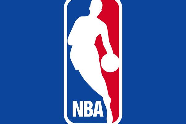 Найкращі моменти матчів НБА 16 січня