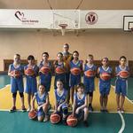 Бердянські діти отримали м'ячі від ФБУ