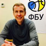 Дмитро Базелевський: маємо виховувати людей, що люблять баскетбол