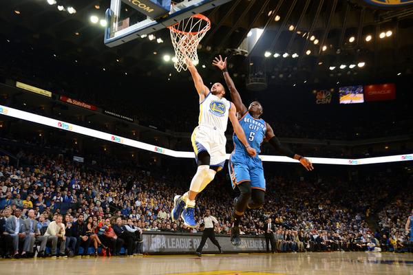 Матчі НБА 19 січня: результати і відео моментів