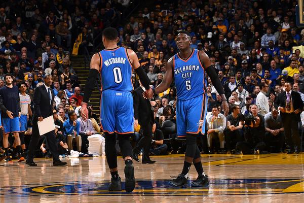 Зірку НБА висміяли за безглузде порушення