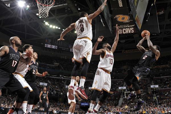 Матчі НБА 20 січня: результати і відео моментів