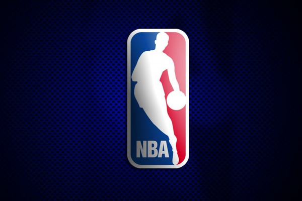 Найкращі моменти матчів НБА 17 лютого: відео