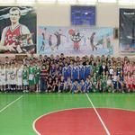 У Одесі відбудеться міжнародний юнацький турнір