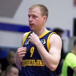 Максим Луценко: сподіваємося на потужну підтримку киян у Фіналі чотирьох