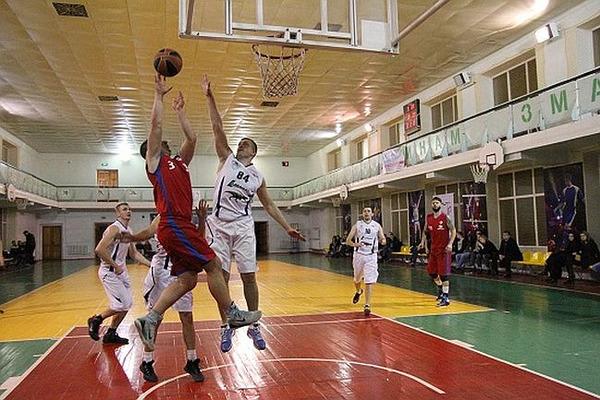 Зіграно матчі 14 туру Аматорської ліги Рівненщини