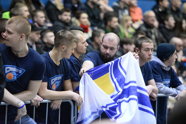FreezeOil Кубок України: реакція ЗМІ та соцмереж на фінал