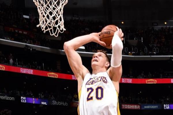 Чемпіон НБА планує зіграти на Євробаскеті-2017