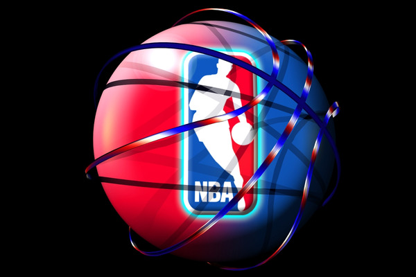 Найкращі моменти матчів НБА 19 березня: відео