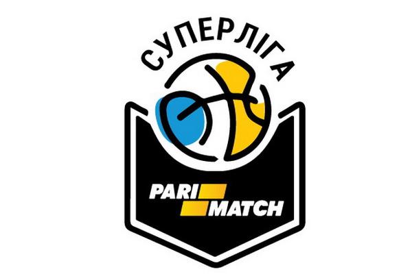 Повний календар плей-оф Суперліги Парі-Матч