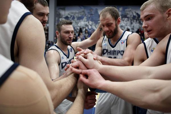 Коментарі після матчу Дніпро – Кремінь: відео
