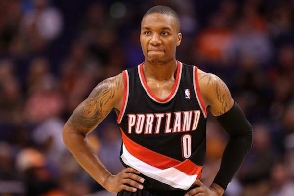 Визначено гравців тижня в НБА