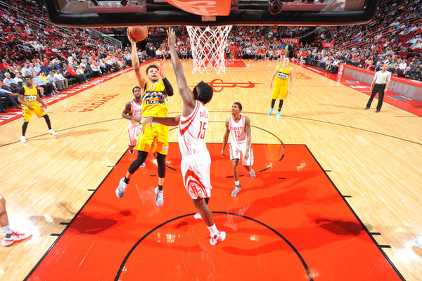 Матчі НБА 21 березня: результати і відео моментів