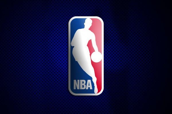 Найкращі моменти матчів НБА 21 березня