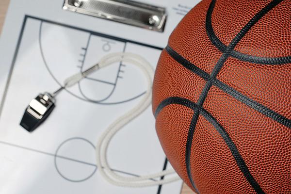 Стартує другий етап Баскетбольної ліги Сумщини