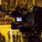 Суперліга Парі-Матч: розклад трансляцій плей-оф 24-26 березня