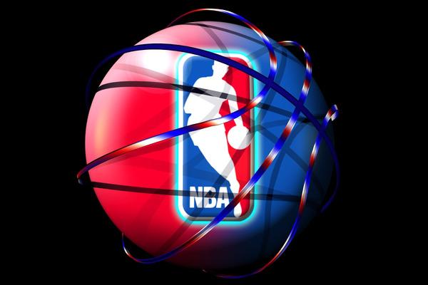 Найкращі моменти матчів НБА 22 березня