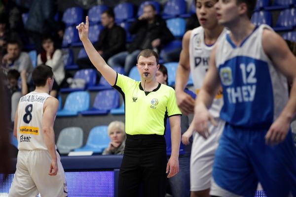 http://i.fbu.kiev.ua/1/18011/vvvvv.jpg