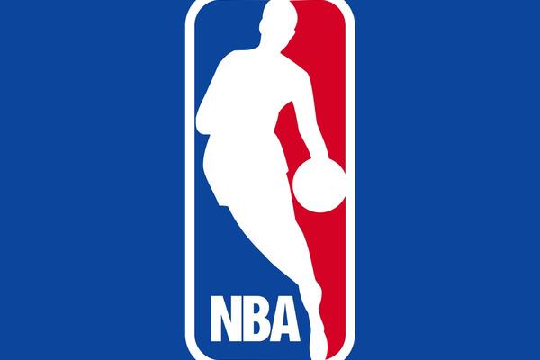 Найкращі моменти матчів НБА 27 березня