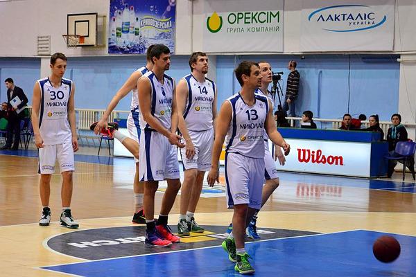 Уболівальники просять допомогти Миколаєву