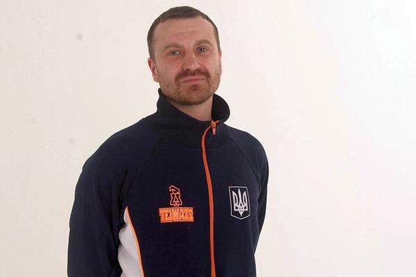 Дмитро Яценко: юнацька Євроліга відкрила хлопцям очі